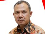 Prof Nur Basuki