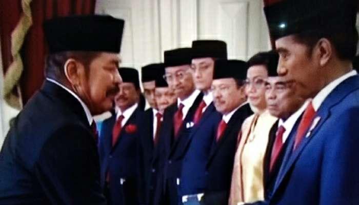 burhanuddin jokowi