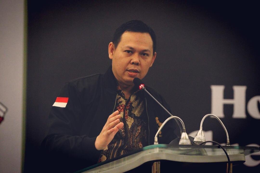 sultan-b-najamuddin